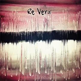Re-Vera-Cover1
