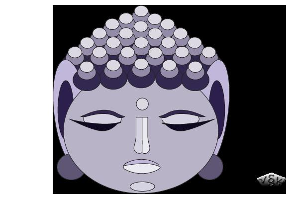 Buddah-Vector1-WebFinal